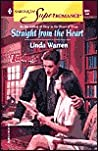 Straight from the Heart (Culver Brothers #2)