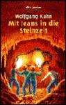 Mit Jeans in die Steinzeit. Ein Ferienabenteuer in Südfrankreich