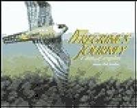 Peregrine'S Journey, The