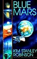 Blue Mars (Mars Trilogy, #3)