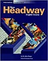 New Headway Intermediate level: Student Book