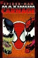 Spider-Man: Maximum Carnage