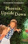 Phoenix, Upside Down