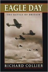 Eagle Day: The Battle of Britain