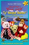 Ty Beanie Babies Collector's Value Guide by Collectors Publishing Co.