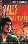 Tales from the Wasteland by Paul Collins