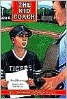 The Kid Coach