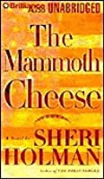 Tag: ode on the mammoth cheese