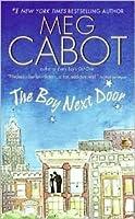 The Boy Next Door (Boy, #1)