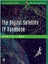 Digital Satellite TV Handbook [With CD-ROM]