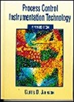 Process Control Instrumentation Technology 7th Edition Pdf