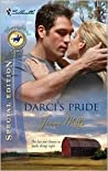 Darci's Pride by Jenna Mills