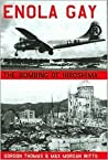 Enola Gay: The Bombing of Hiroshima