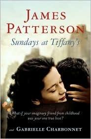 Sundays at Tiffany's