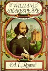 William Shakespeare: A Biography