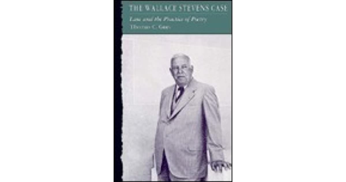 critical essays on wallace stevens axelrod Critical essays on wallace stevens (critical essays on american literature) by axelrod, steven gould, deese, helen and a great selection of similar used, new and collectible books available now at abebookscom.