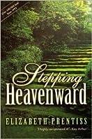 Stepping Heavenward, First Edition