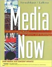 understanding media culture