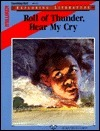 Roll of Thunder, Hear my Cry: By Mildred D. Taylor