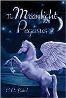 The Moonlight Pegasus