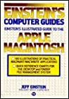 Einstein's Illustrated Guide to the Apple Macintosh