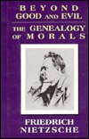 Beyond Good and Evil/The Genealogy of Morals