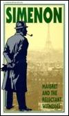 Inspector Maigret Series