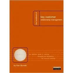 A Business Guide to Customer Relationship Management The CRM Handbook
