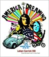America Dreaming by Laban Carrick Hill