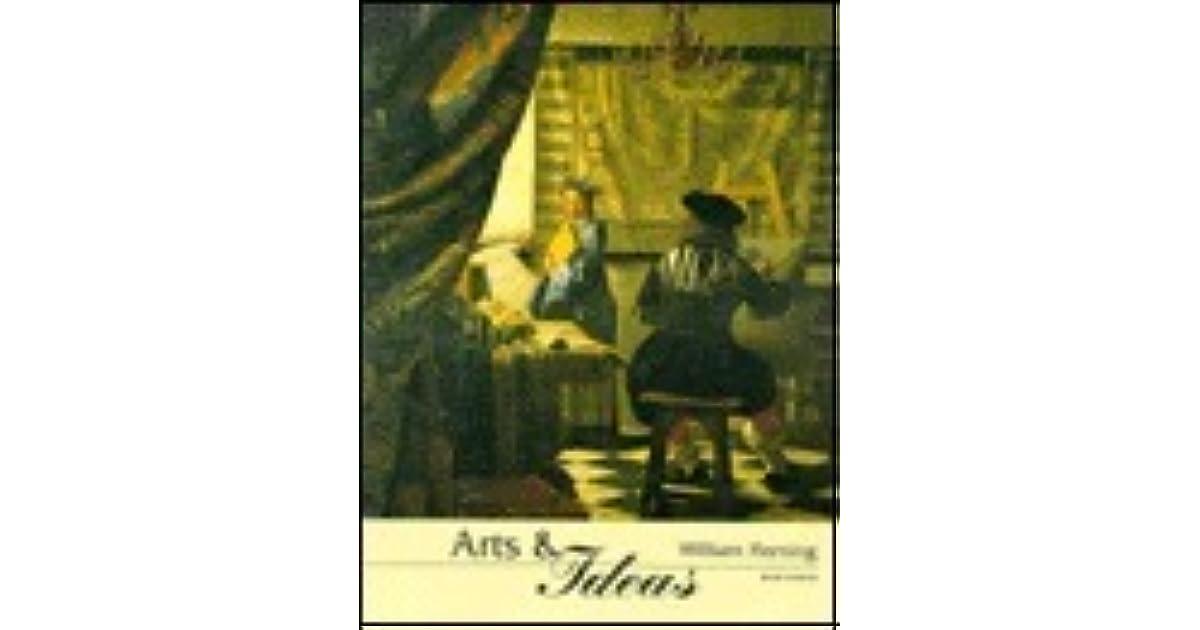 Arts And Ideas Fleming Pdf