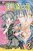 Full Moon O Sagashite, Volume 2