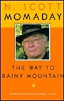 the way to rainy mountain study guide