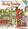 Busy Trains