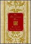 The Christmas Box (The Christmas Box, #1)