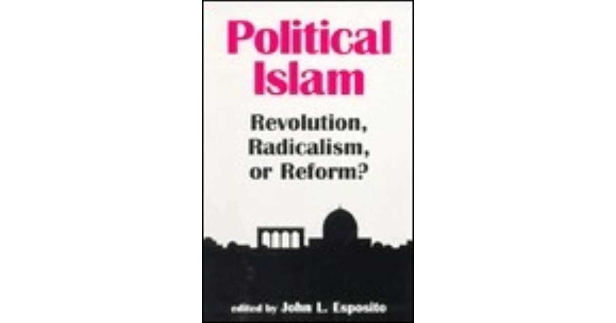 explain the rise in significance of political islam politics essay Get these free sample essays from essay writer – for uk students and academics – free sample essays covering a wide range of subject areas and topics.