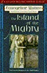 Island of the Mighty