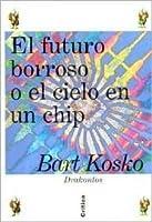 Futuro Borroso O El Cielo En U Chip