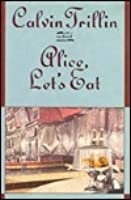 Alice Lets Eat