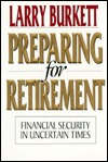 Preparing for Retirement: Financial Security in Uncertain Times