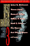 Best New Horror 3