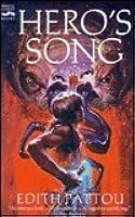 Hero's Song (The Songs of Eirren, #1)
