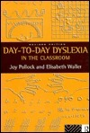 Day-to-Day-Dyslexia-in-the-Classroom