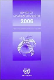 Review of Maritime Transport 2006
