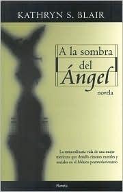 A la sombra del ángel