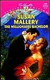 The Millionaire Bachelor