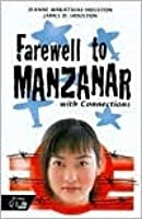 Farewell to Manzanar Summary & Study Guide