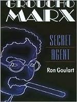 Groucho Marx, Secret Agent