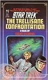 The Trellisane Confrontation (Star Trek: The Original Series #14)
