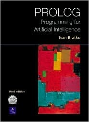 PROLOG: Programming for Artificial Intelligence
