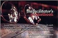 The Facilitator's Pocketbook